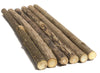 KittiKrack – Organic Silvervine Sticks 6 Pack