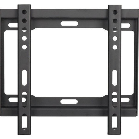 "50-55"" TV Wall Mount"
