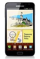 Refurbished Galaxy Note GT-N7000 16GB