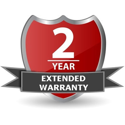 "2 Year Extended Warranty 40"" Inch FULL HD NON Smart TV"