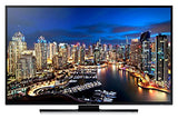 "42"" 4K SMART Samsung Panel LED TV"