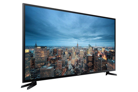 "24"" FULL HD SAMSUNG PANEL LED TV"