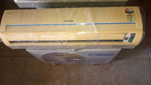 Refurbished SAMSUNG Non Inverter 2 Ton SAM224