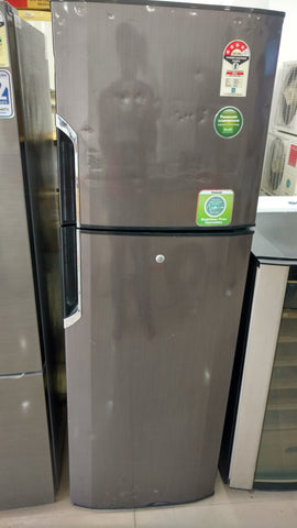 Refurbished Panasonic LR-B295/ 2013 Double Door 280L