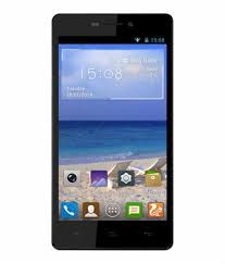 Refurbished Gionee M3- 8 GB (Black)
