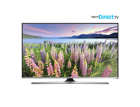 "32"" Android Smart Full HD Samsung Panel LED TV"