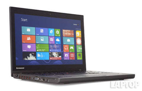 Lenovo X240 Core i5(4th Gen) Ultrabook