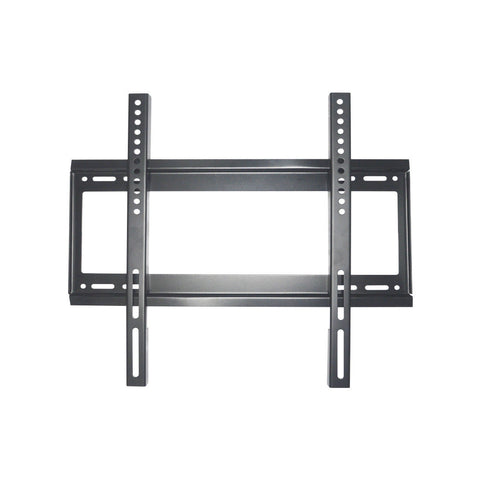 "19-32"" TV Wall Mount"