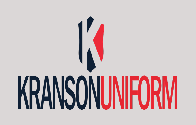 Kranson Uniform Blog