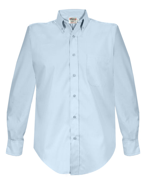 Elbeco Retail Clerk Long Sleeve Shirts