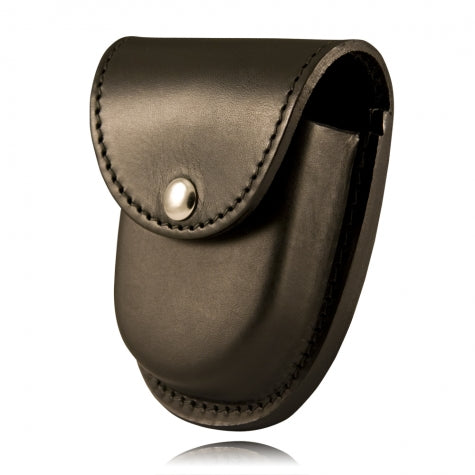 Boston Leather Handcuff Cases - KransonUniform.com