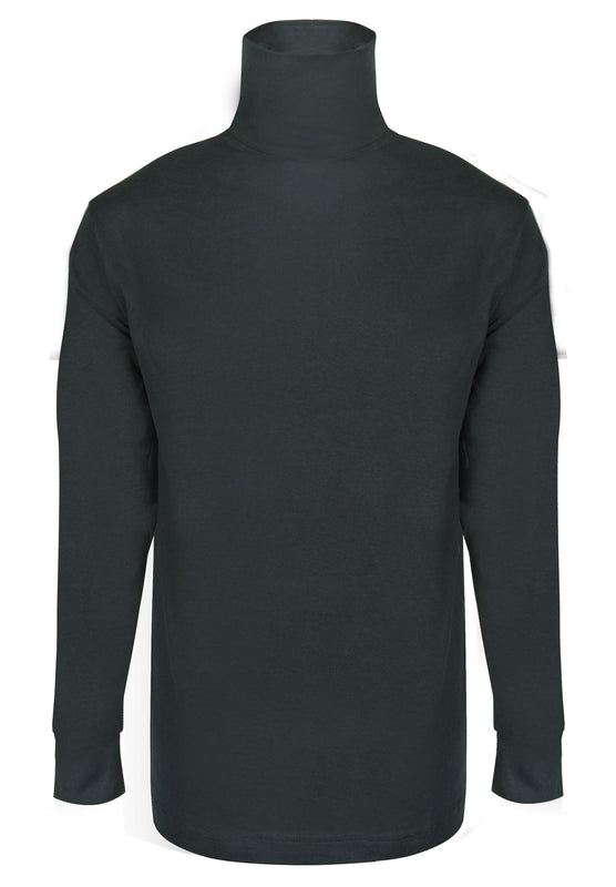 Elbeco Regulation T-Necks - KransonUniform.com