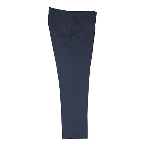 Anchor CLASS A Dress Trousers