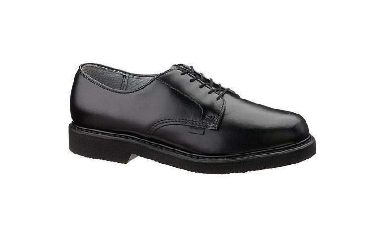 Bates Lites Postal Approved Oxford