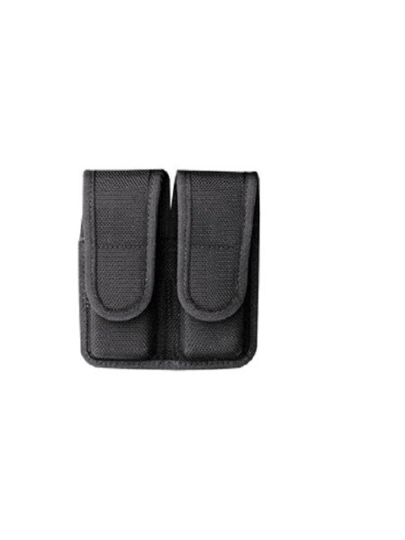 Bianchi AccuMold® Double Magazine Pouch
