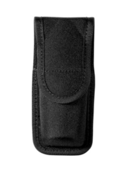 Bianchi PatrolTek™ Mace®/OC Spray Holder - KransonUniform.com