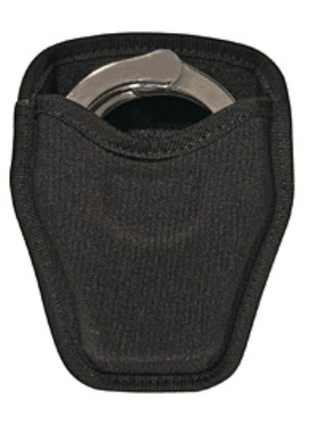 Bianchi PatrolTek™ Open Top Handcuff Case