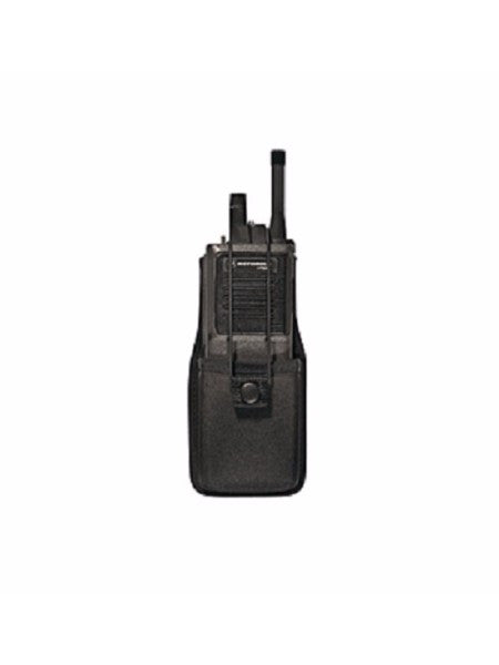 Bianchi PatrolTek™ Universal Radio Holder - KransonUniform.com