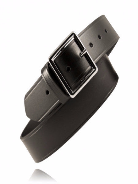 "Boston Leather 1-3/4"" Garrison Belt"