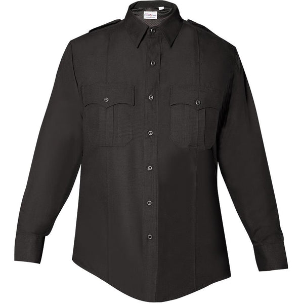 Cross FX Class A Style Long Sleeve Shirts by Flying Cross