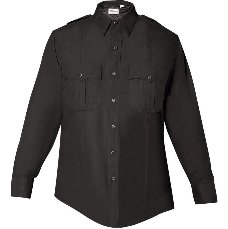 Cross FX Class A Style Long Sleeve Shirts by Flying Cross - KransonUniform.com