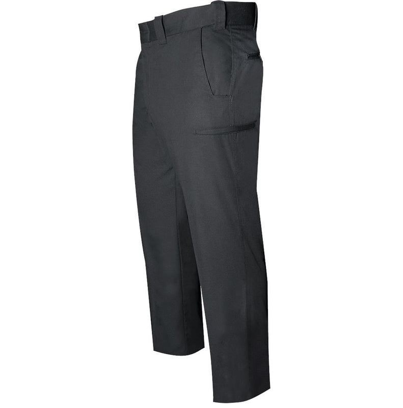 Cross FX Class A Style Pants by Flying Cross - KransonUniform.com
