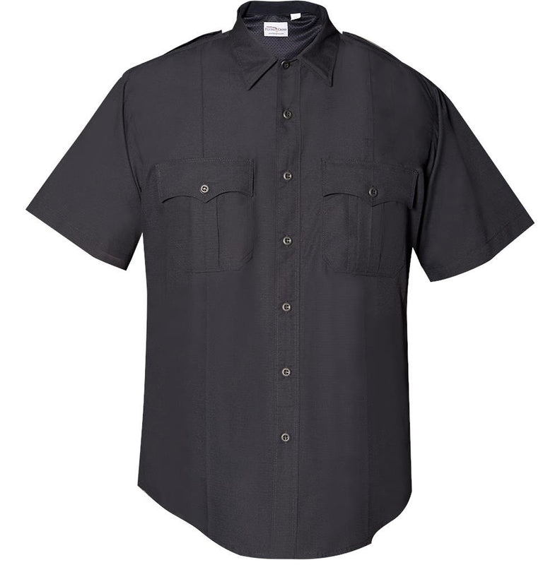 Cross FX Class A Style Short Sleeve Shirts by Flying Cross - KransonUniform.com