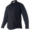 Cross FX Class B Style Long Sleeve Shirts by Flying Cross
