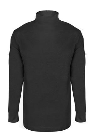 Elbeco Regulation Mocks - KransonUniform.com