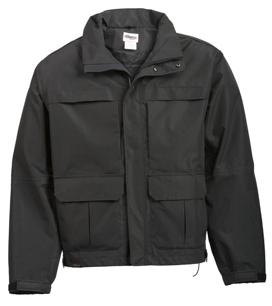 Elbeco Shield Duty Jacket - KransonUniform.com