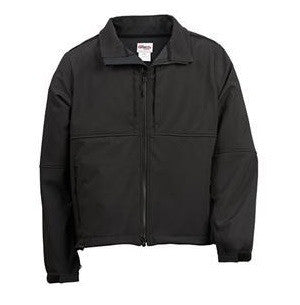 Elbeco Shield Performance Soft Shell Jacket - KransonUniform.com