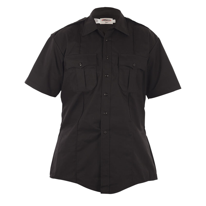 Elbeco Tek 3 Short Sleeves - KransonUniform.com