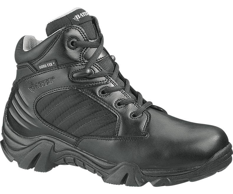 GX-4 BOOT WITH GORE-TEX®- Womens - KransonUniform.com
