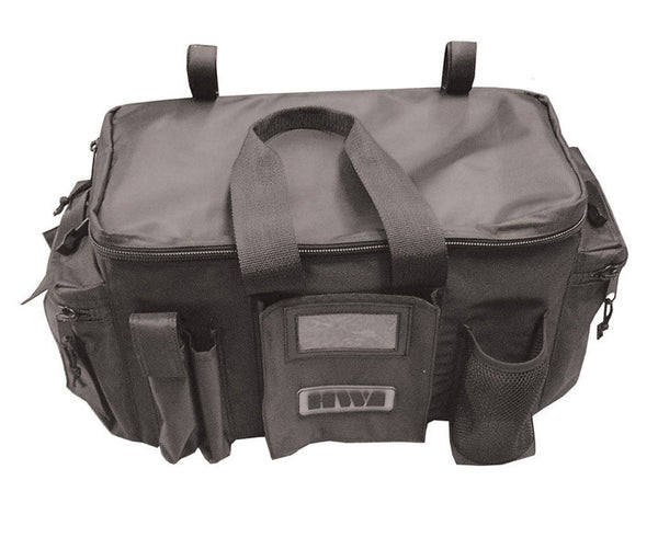 HWI Duty Bag - KransonUniform.com