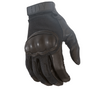 HWI Hard Knuckle Tactical Glove (HKTG100) - KransonUniform.com