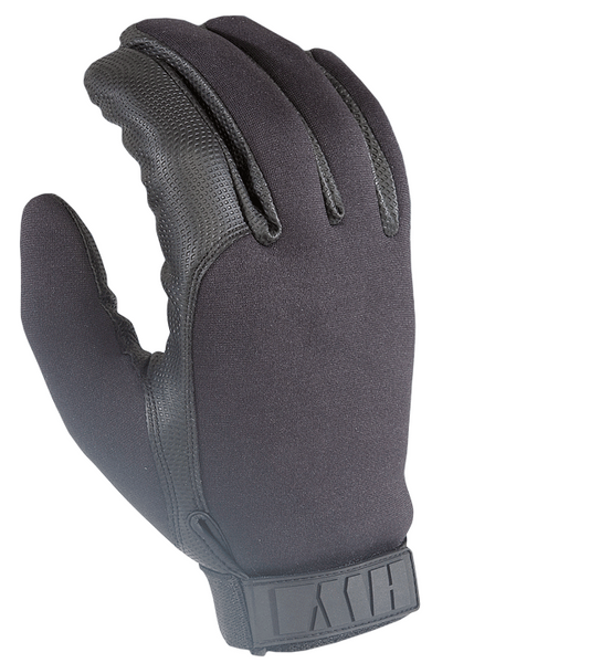 HWI Lined Neoprene Duty Glove (ND100L) - KransonUniform.com