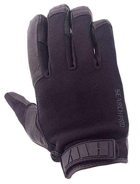 HWI Search Pro Puncture Cut Protective Glove (PCG100)