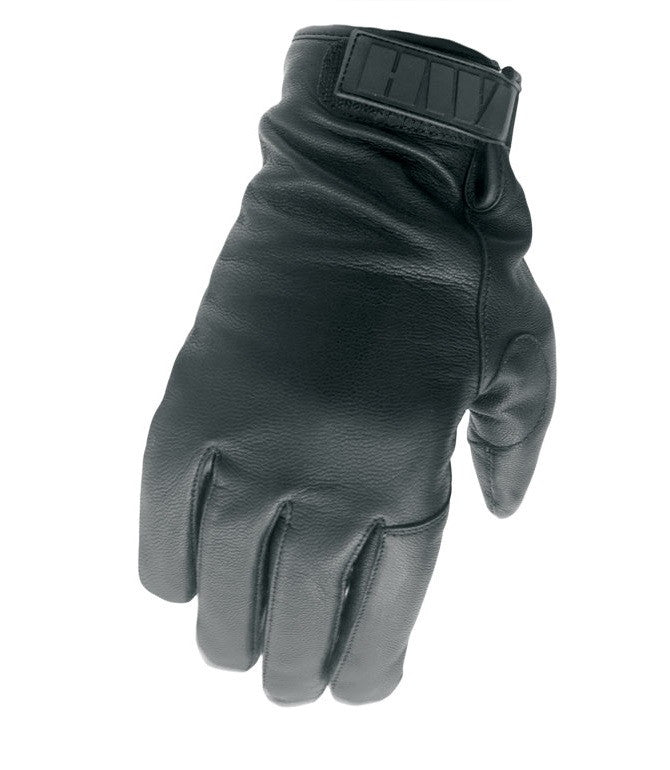HWI Winter Cut Resistant Duty Glove (WCG100) - KransonUniform.com