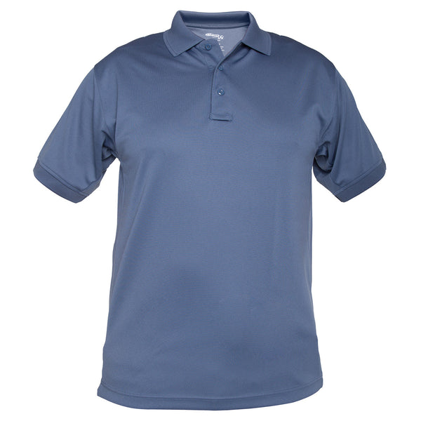 Elbeco UFX Tactical Short Sleeve Polos - KransonUniform.com
