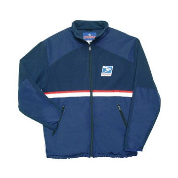 Spiewak Postal Performance Fleece Jacket/Liner