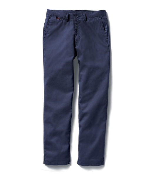 Rasco FR Navy Lightweight Pants
