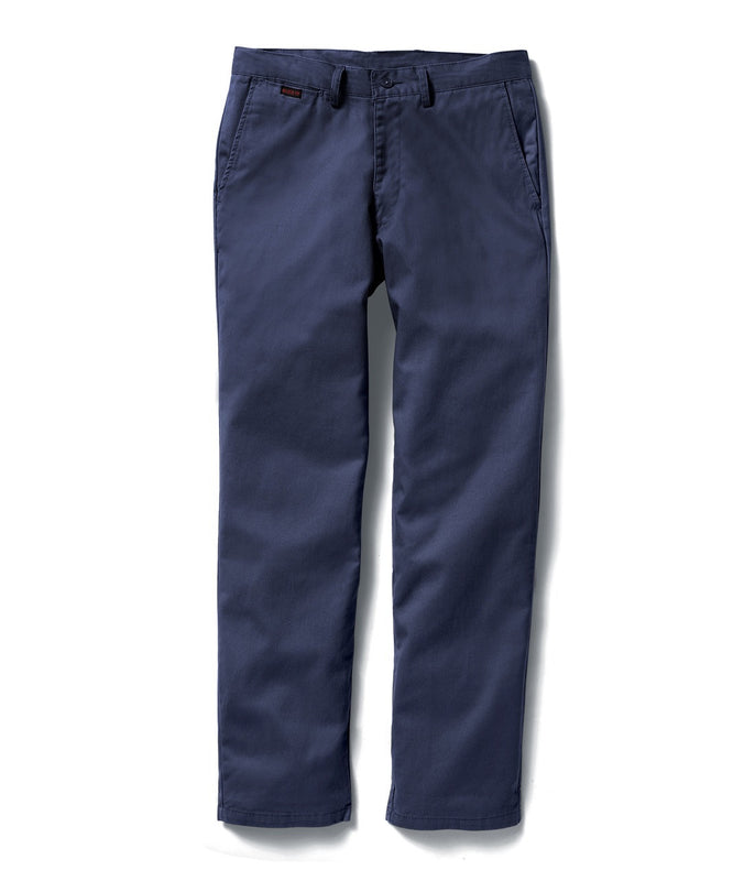 Rasco FR Navy Lightweight Pants - KransonUniform.com