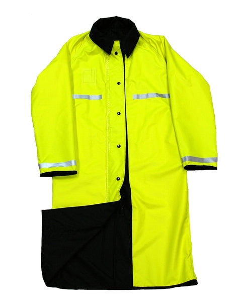 Neese 475RSC3M Reversible Coat with 3M Polyurethane/Nylon - KransonUniform.com