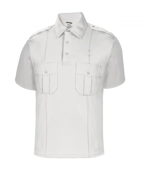 Elbeco UFX Performance Uniform Polo