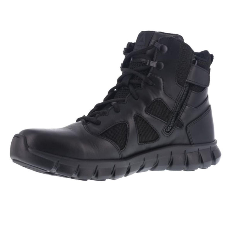 Reebock Sub-Light Tactical Shoes RB8605 - KransonUniform.com