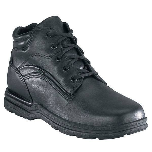 Rockport Works RP8510 USPS Approved Boot