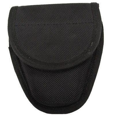 Tact Squad Single Handcuff Case - KransonUniform.com