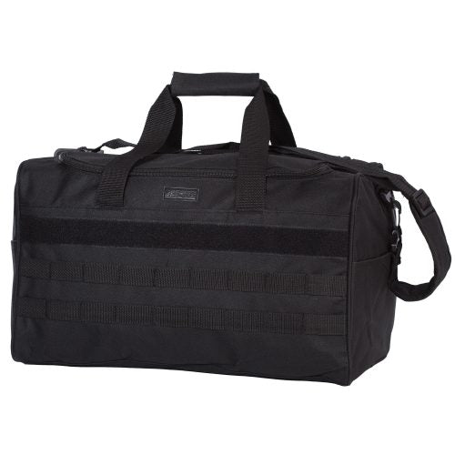 Tact Squad TG330 Gear Bag