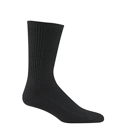 Wigwam Hot Weather BDU Pro Sock - KransonUniform.com