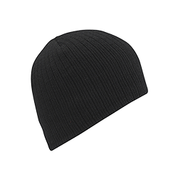 Wigwam Thinsulate Beanie - KransonUniform.com
